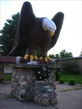 Image for Old Abe Veterans Memorial
