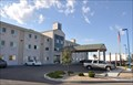Image for Motel 6 Las Cruces - Telshor Free WiFi