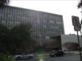 Image for Superior Court - County of Kern - Bakersfield, CA