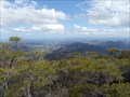 Image for Killabakh trig, Manning Valley, NSW