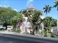Image for Nassau Public Library and Museum - Nassau, Bahamas