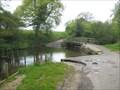 Image for Castle Acre Ford - Norfolk