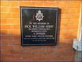Image for Hyde Park Murder - Hyde Park, London, UK