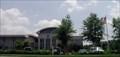 Image for Atlanta Area Council - Atlanta, GA