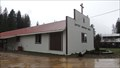 Image for Baptist Mountain Church - Noxon, MT