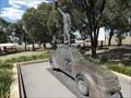 Image for Peter Brock, Panorama Circuit - Bathurst, NSW, Australia
