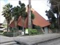 Image for San Jose State University Catholic Campus Ministry - San Jose, CA