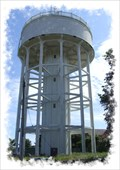 Image for Rumfields Road Water Tower - Broadstairs, Kent,