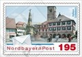 Image for Town Hall Schwabach, Germany, BY