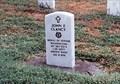 Image for John E. Clancy-Fort Riley, KS