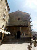Image for Church of Saint Francis - San Marino