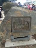 Image for Pearl Harbor Memorial - San Diego, CA