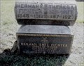 Image for Herman Fichter-Quincy, IL