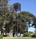 Image for Callaway Carillon - San Diego, CA