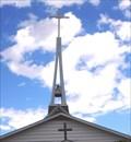 Image for St. Joseph's Church - Sanitaria Springs, NY