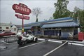 Image for 29 Diner - Fairfax (Independent City)  VA