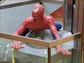 Image for Spiderman im UCI - Hürth, NRW, Germany