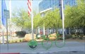 Image for Las Vegas City Hall Tenders - Las Vegas, NV