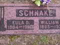 Image for 106 - Eula B. Schnake