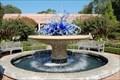 Image for Parterre Garden Fountain - Atlanta Georgia