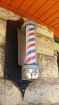 Image for Fred's Barber Shop - Susanville, CA