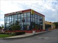 Image for McDonald's - Dundee, MI