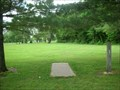 Image for Slatterly Park Disc Golf Course -Rochester, MN