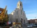 Image for Église de Saint-Esprit-de-Rosemont - Church of the Holy Spirit of Rosemont - Montréal, Québec