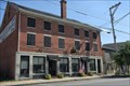 Image for Odd Fellows Block - South Berwick ME