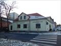 Image for Malešický mikropivovar - Malešice, Praha 10, CZ