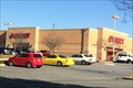 Image for Target - York Rd. - Cockeysville, MD