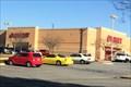 Image for Target - York Rd. - Cockeysville, MD