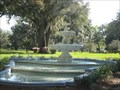 Image for Oaklawn Fountain - Jacksonville, FL