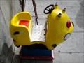 Image for Pikachu - Viana do Castelo, Portugal