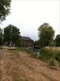 Image for Blaarmolen, Blaar, Tongeren, Limburg, Belgium