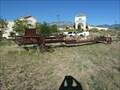 Image for Baler - Albuquerque, New Mexico