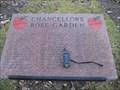 Image for Chancellors Rose Garden  Wenatchee Washington