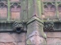 Image for Coventry- St.Michaels Old Cathedral
