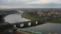 Image for Augustusbrücke - Dresden Germany