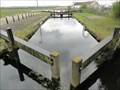 Image for Sankey Canal - Fiddlers Ferry Lock - Penketh, UK