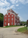 Image for Potters Mill – Bellevue, IA