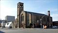 Image for First Baptist Church of Spokane - Spokane, WA