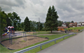 Image for Riverview Park Playground - McKeesport, Pennsylvania