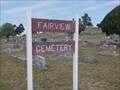 Image for Fairview Cemetery - Pryor, OK