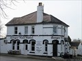 Image for Ginger Hall Hotel - Sulby, Isle of Man