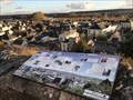 Image for Panorama (Chinon, Centre, France)