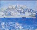 Image for Collioure by Charles Rennie Mackintosh - Collioure, France