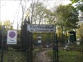 Image for Tierfriedhof Dortmund, Germany