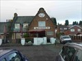 Image for The Broadwaters Inn, Kidderminster, Worcestershire, England