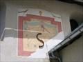 Image for Zarbula Sundial 1853, Le Melezet